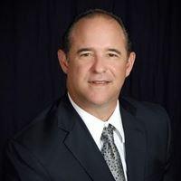 Dante  Real Estate Professional-San Diego Serving San Diego since 2000
