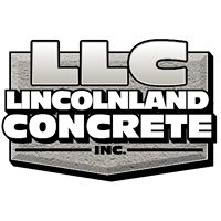 Lincoln Land Concrete