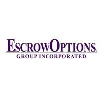 Escrow Options Group, Inc.