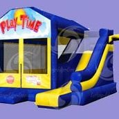 All Inclusive Party Rental