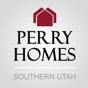 Perry Homes Southern Utah