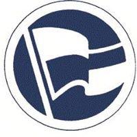 Lakeshore Condominium Unit Owners Association