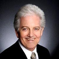 Bob Hoff - Selling the Los Angeles South Bay