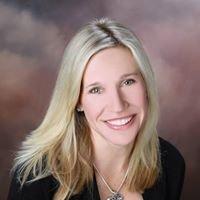Stephanie Olsen, Watson Realty Corp