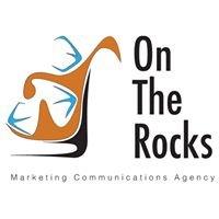 On The Rocks Agency