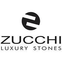 Zucchi Luxury Stones
