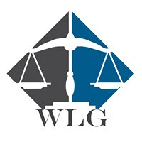 Walia Law Group