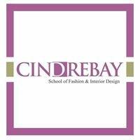 CINDREBAY SCHOOL OF INTERIOR DESIGN