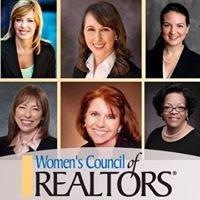 Jacksonville Women's Council of Realtors