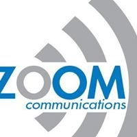 Zoom Communications, LLC