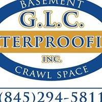 GLC Waterproofing Inc.