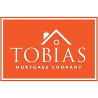 Tobias Mortgage Company
