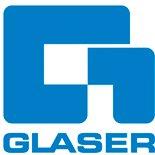 Glaser GmbH & Co KG