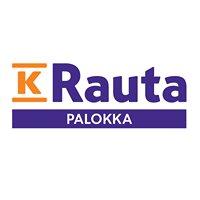 K-Rauta