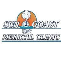 Sun Coast West Medical Clinic