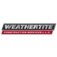 Weathertite Construction Services LLC