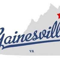 Gainesville, VA Real Estate News