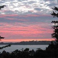 Blue Chip Oregon Homes For Sale-http://www.bluechippropertiesoregon.com