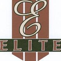 Elite Kitchen and Bath