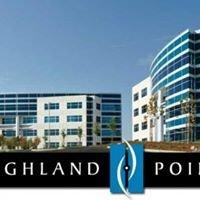 Highland Pointe Corporate Center