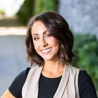 Lauren Hasson - Hasson Company