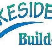 Lakeside Builders Ltd