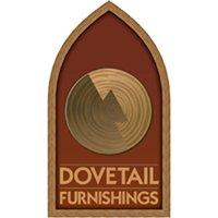 Dovetail Furnishings