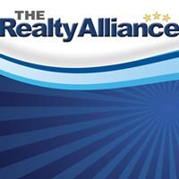 The Realty Alliance
