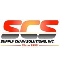 Supply Chain Solutions, Inc