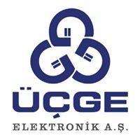 ÜÇGE Elektronik A.Ş.