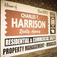 Harrison Realty, LLC