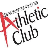 Berthoud Athletic Club