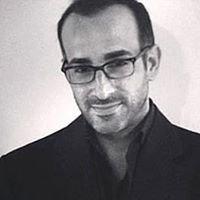 William Kakon Real Estate Consultant