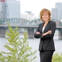 Portland Real Estate with Jan Stranski