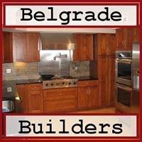 Belgrade Builders