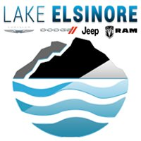 Lake Elsinore Chrysler Dodge Jeep Ram