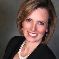 Pattie Parrett, Spearfish Real Estate Agent