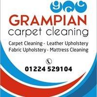 Grampian Carpet Cleaning