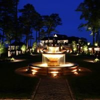 Landpro Irrigation and Lighting Specialists