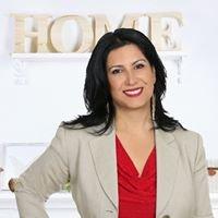 Kathy Pippin Properties, Samson Properties Licensed in VA