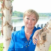 Gayle Conley - Realty of Maine