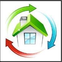 Healthy Homes of Louisiana, LLC