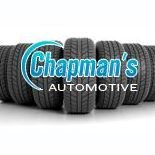 Chapman's Automotive