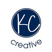 KC Creative