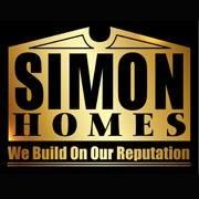 Simon Homes