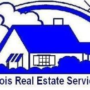 Illinois Real Estate Services, Inc.