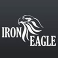 Iron Eagle Property Management