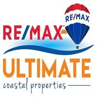 Re/max Ultimate Coastal Properties