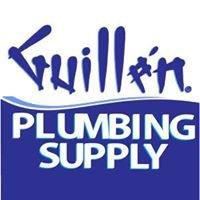 Guillen Plumbing Supply