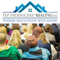 TEP Producers RealtyU, LLC